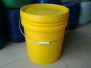 万博官网manbetx登陆app平台塑料桶